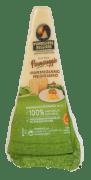 Parmigiano Reggiano trekant 12 mnd DOP 200 g