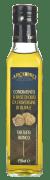 Arcooro trøffelolje extra virgin 250 ml