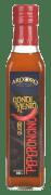 Arcooro chiliolje extra virgin 250 ml