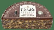 Irish Porter ca 1,1 kg