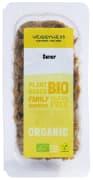 Veggyness vegan kebab ØKO 200 g