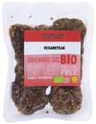 Veggyness vegan steak ØKO 175 g