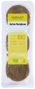 Veggyness vegan medaljonger ØKO 175 g