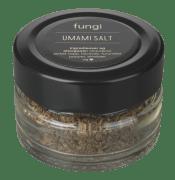 Fungi salt umami 40 g