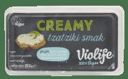 Violife tzatziki kremet 200 g