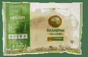 Polycarpou halloumi får- og geitemelk ca 250 g