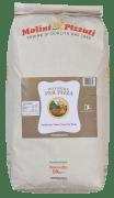 Molini Integrale Per Pizza 10 kg