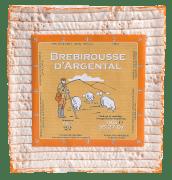 Brebirousse D'Argental 1 kg