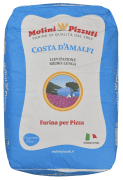 Molini Costa D'Amalfi 25 kg