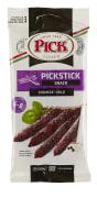 Pick snackpølse mild 60 g