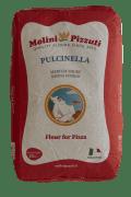 Molini Pulcinella 25 kg