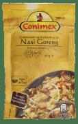 Conimex nasi goreng mix 37 g