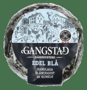 Gangstad Edel blå ca 200 g