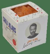 Chili Klaus vingummi sitron & ingefær 100 g