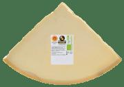Parmigiano Reggiano 20 mnd DOP ØKO ca 4,5 kg