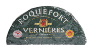 Roquefort Vernieres AOP ca 1,3 kg