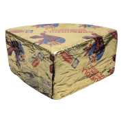 Gorgonzola dolce DOP ca 1,5 kg