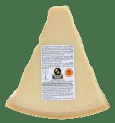 Parmigiano Reggiano 22+ DOP ca 2,5 kg