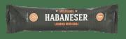 Chili Klaus Habaneser vindstyrke 4 35 g