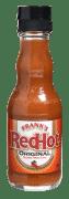 Frank's RedHot original 148 ml