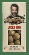 # Chili Klaus lucky bag 200 g