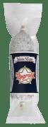 Ridderheims salami milano 250 g
