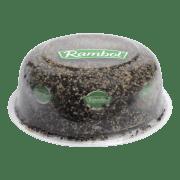 Rambol sort pepper dekor 1,2 kg