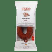 Chorizo picante 225 g