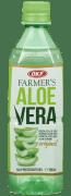 OKF aloe vera original 500 ml