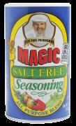 Chef Paul salt free seasoning 142 g