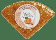 Aprikosterte (tilbehør til ost) 625 g