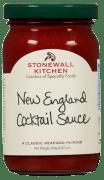 Stonewall cocktail saus New England 234 g