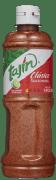 Tajin Chili & Lime krydder 400 g