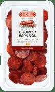 Chorizo skivet 100 g
