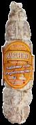 Marchisio salami med chilipepper ca 300 g