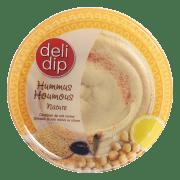 Hummus 250 g