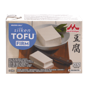 Mori-Nu Silken Tofu 349 g