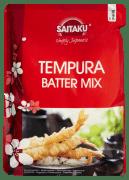 Saitaku tempuramix 150 g