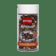 # Montosco refill peppermix 35 g