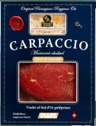Carpaccio original 110 g