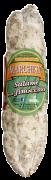 Marchisio salami med fennikel ca 300 g