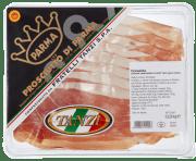 Prosciutto de Parma gran reserva 120 g