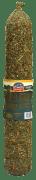 Salami alerce m/urter ca 1,7 kg