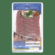 Salami milano 70 g