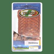 Salami ventricina picante 70 g