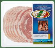 Pancetta coppata 100 g
