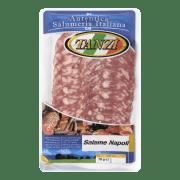 Salami napoli 70 g