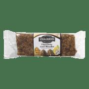 Fikenterte (tilbehør til ost) 50 g