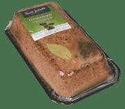 Ridderheims grønn pepperpaté 1,5 kg