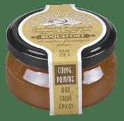 Lesgards marmelade til roquefort 120 g